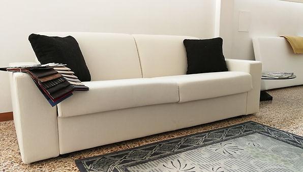 offerte divani letto lissone
