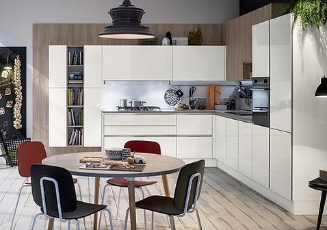 Venta Cucine Milano - Like go