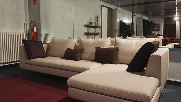 divani su misura monza brianza