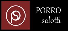 Porro Salotti Monza - Brianza - Lissone