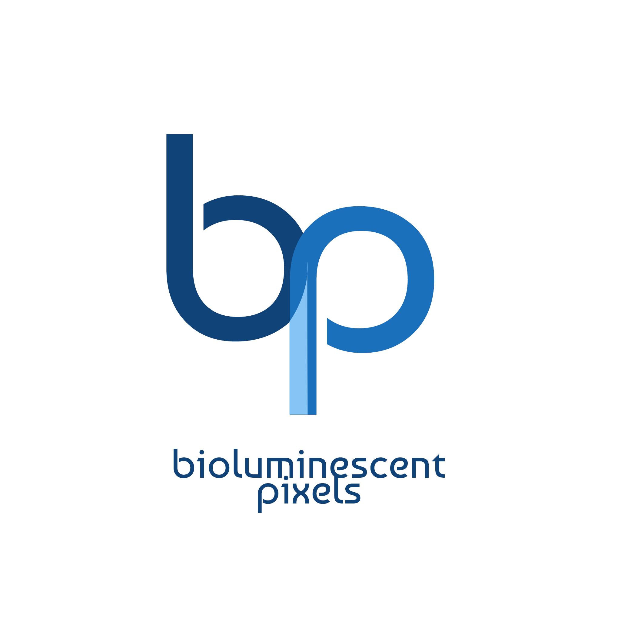 BLP 5