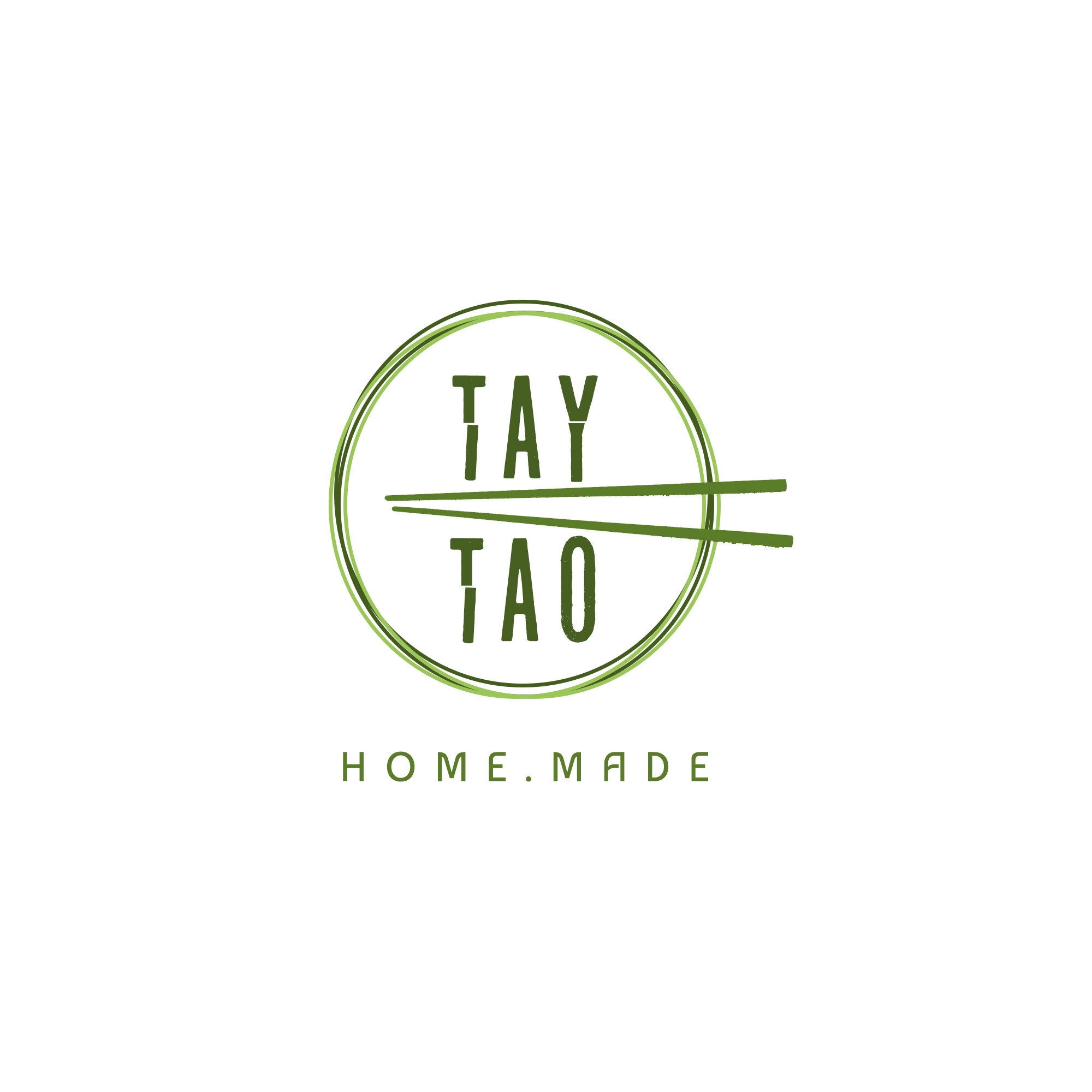 TAY TAO 4