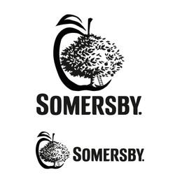 SOMERSBY 1