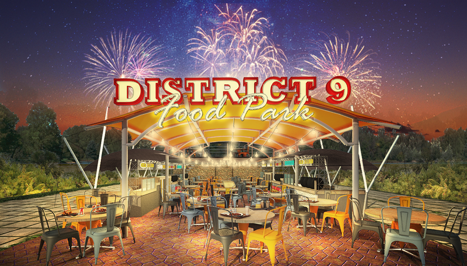 district 9 42.png
