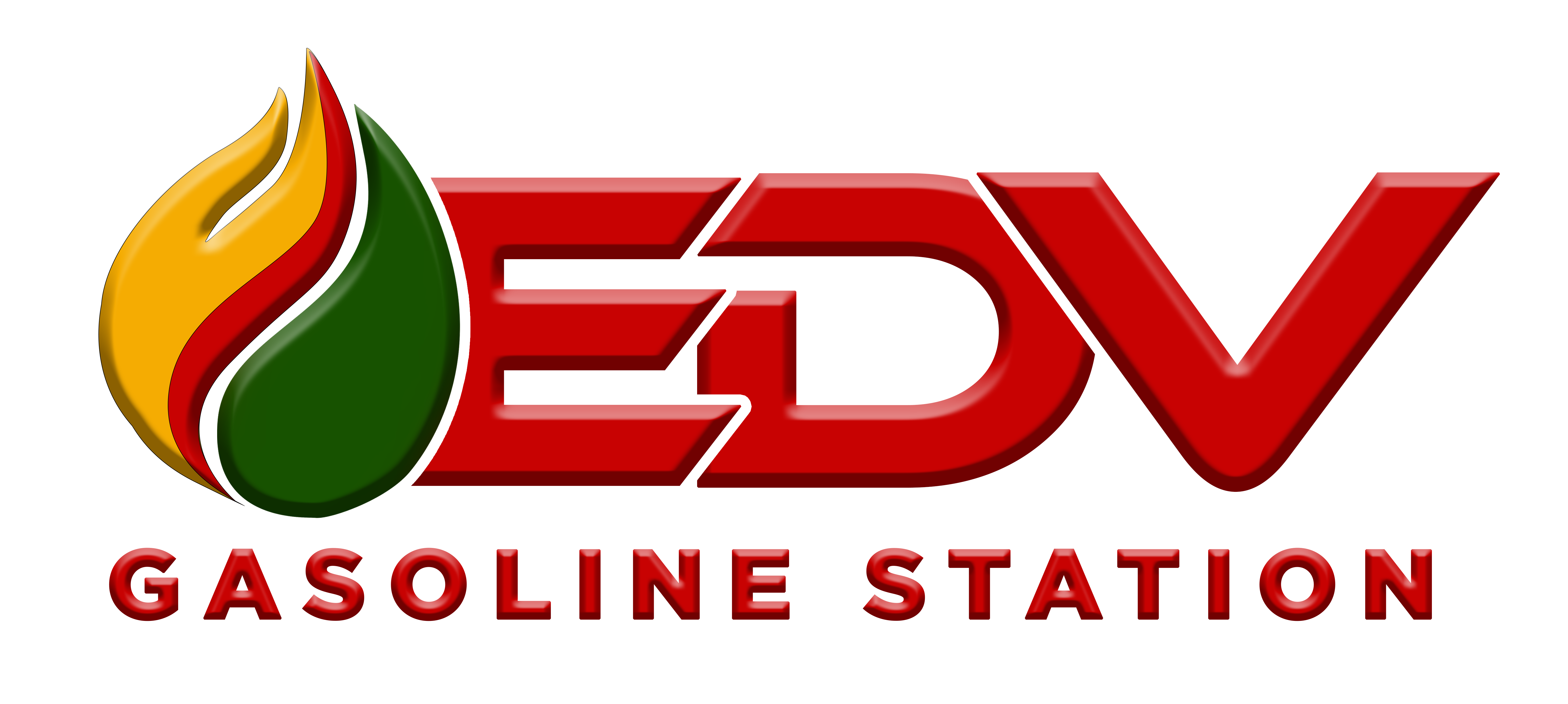 EDV 3D