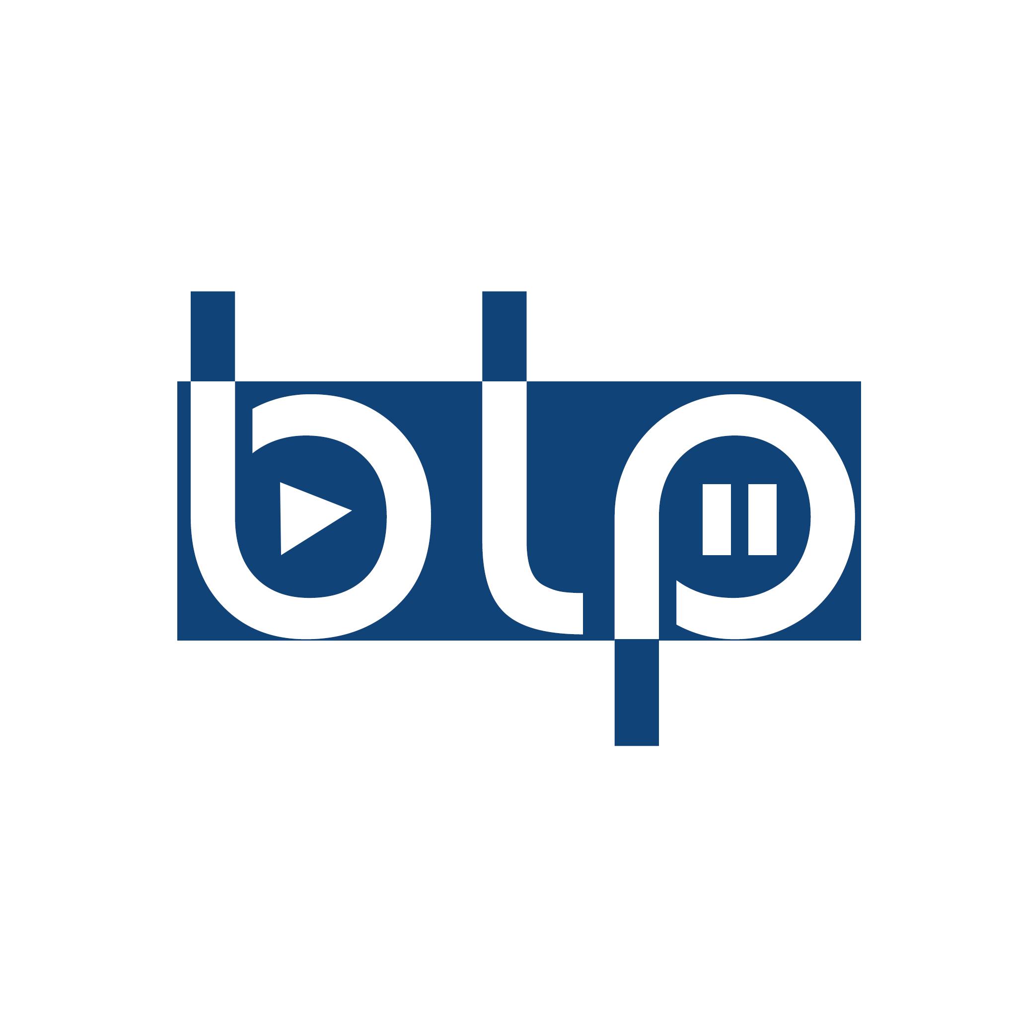 BLP 3