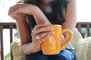 coffee-1850612_1920.jpg