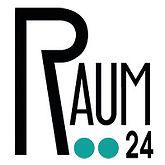 RAUM24-Favicon.jpg