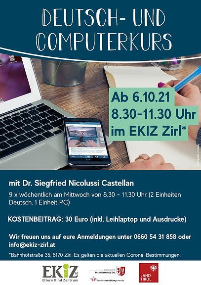 Deutsch und PC Kurs-Seite001.jpeg