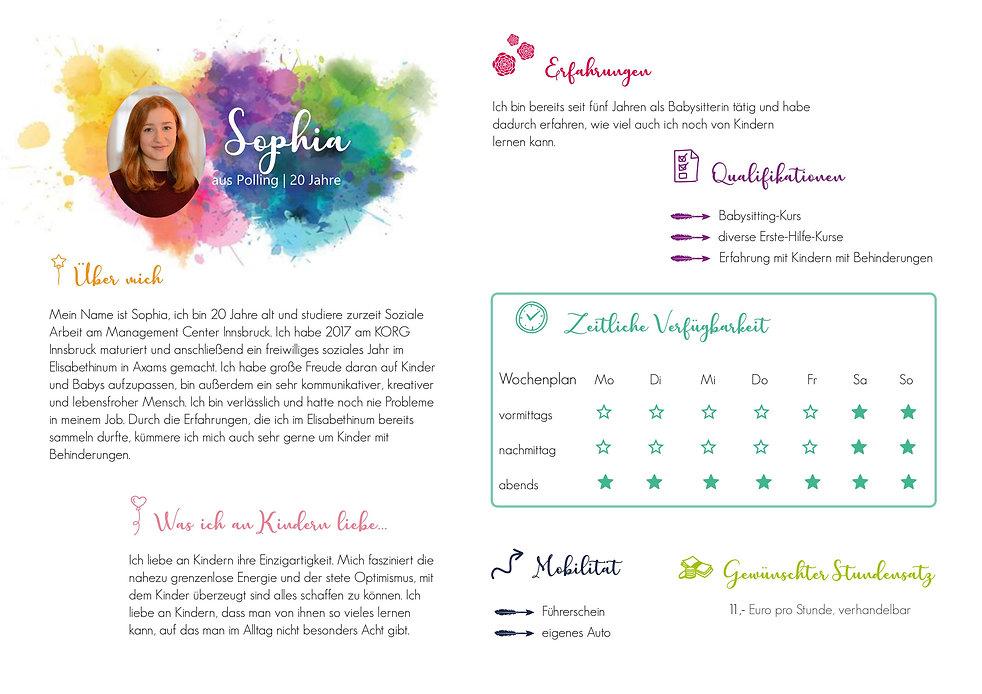 Steckbrief Sophia Strickner-Seite001.jpe