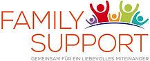 familiysupport_high (2).jpg