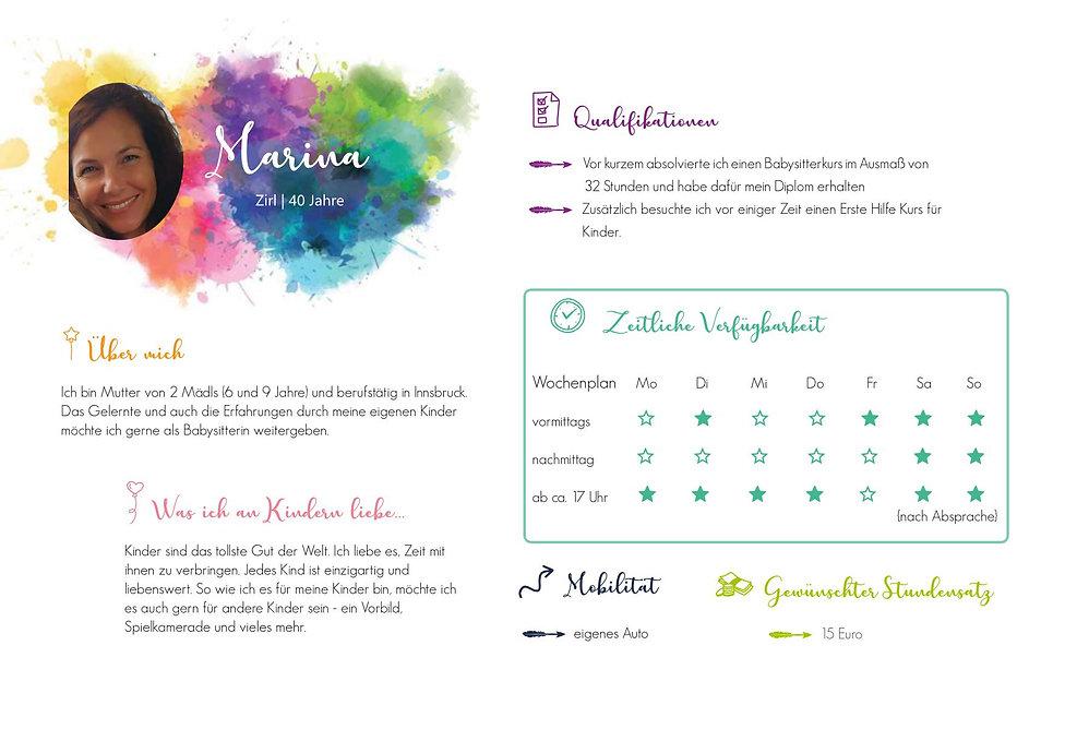 Steckbrief Marina Eiter-Seite001.jpeg