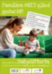 Plakate Babysitter-Seite003.jpeg