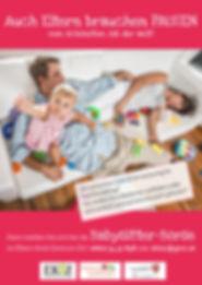 Plakate Babysitter-Seite005.jpeg