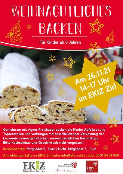 Weihnachtsbäckerei-Seite001.jpeg