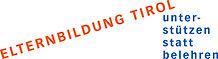Logo_Elternbildung.jpg