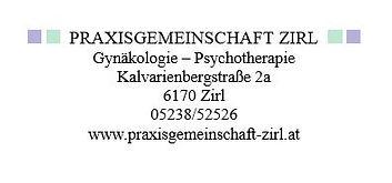 Praxislogo Arzt.JPG