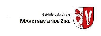 Logo Zirl.jpg