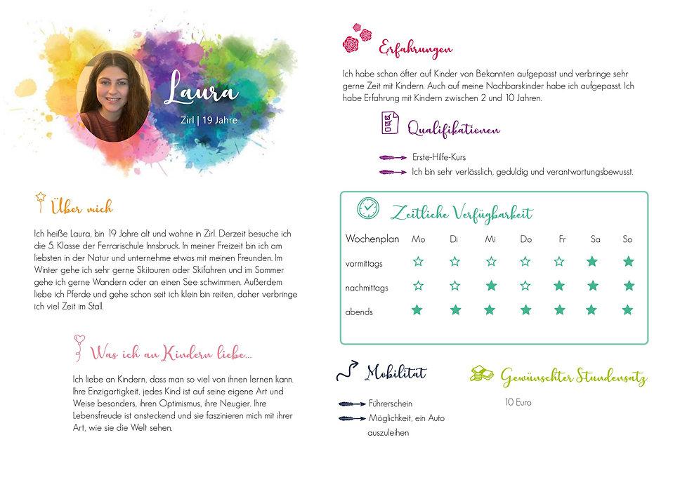 Steckbrief Laura-Seite001.jpeg