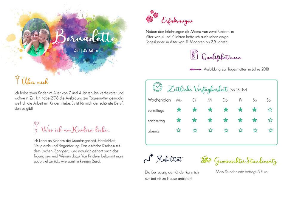 Steckbrief Bernadette-Seite001.jpeg