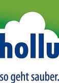 hollu Logo 2015_Claim unten.jpg