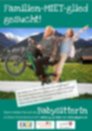 Plakate Babysitter-Seite001.jpeg