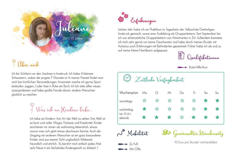 Steckbrief Juliane-Seite001.jpeg