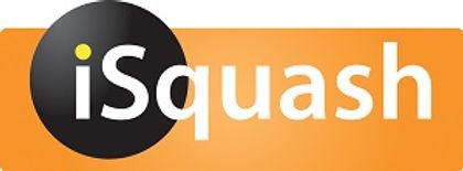 iSquash.jpg