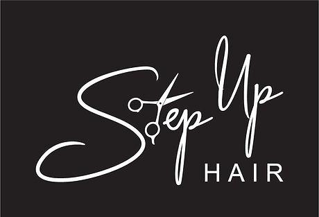 Step Up Hair.jpeg