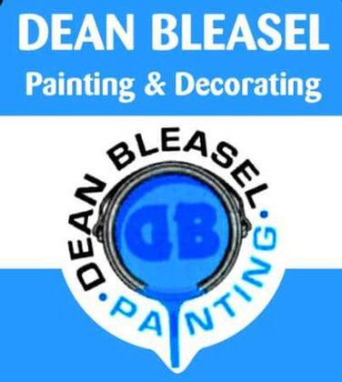 Dean B.jpg