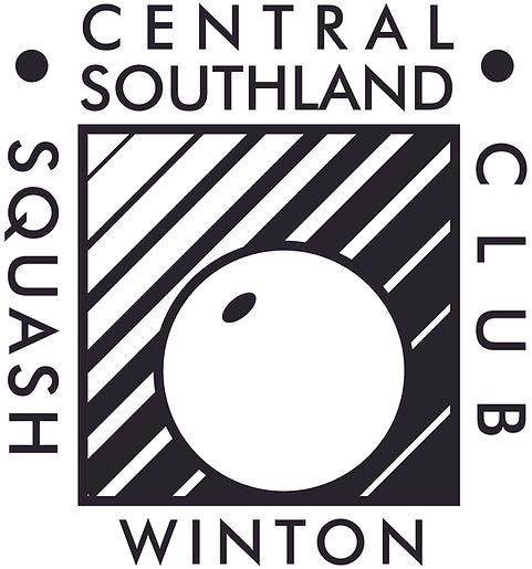 C.S. Squash Club Logo[2723].jpg