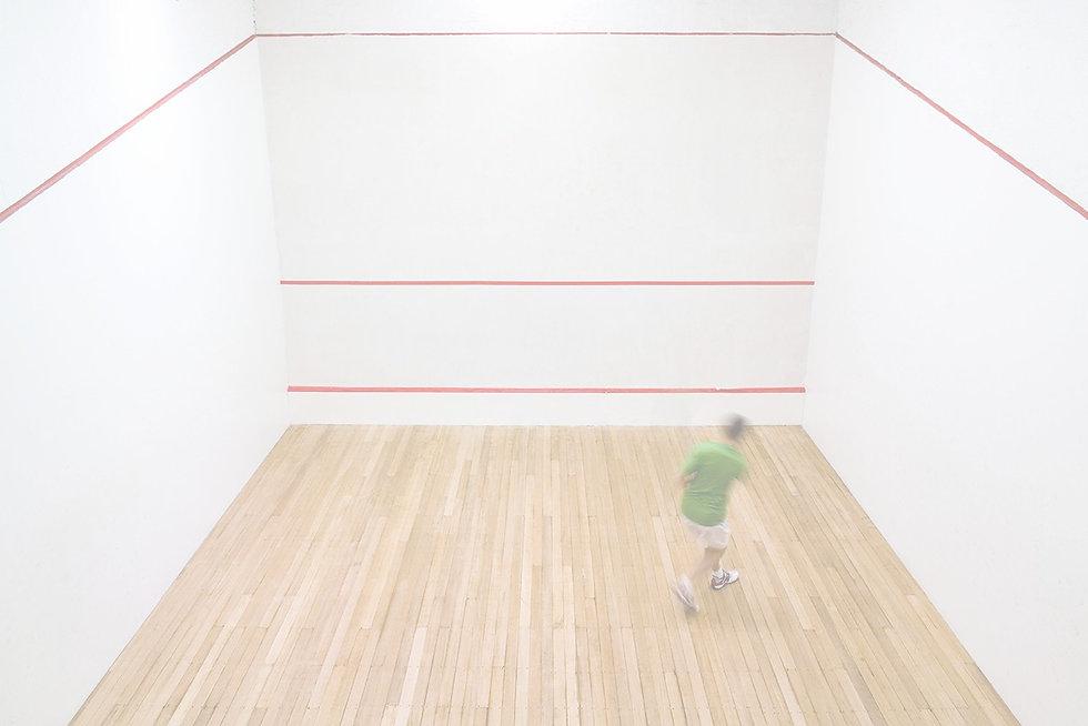 Squash%20Player_edited.jpg