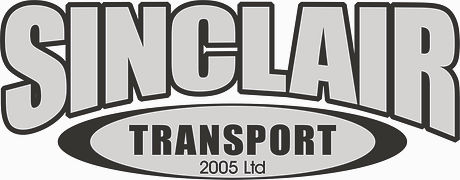 Sinclair Transport Logo (without words).