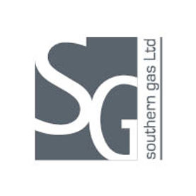 Southern Gas Logo_small.jpg