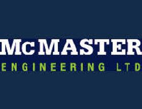 McMaster Eng.jpg