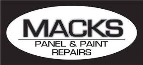 Macks.jpg