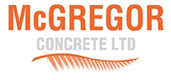 McGregor Concrete.png