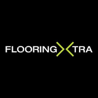 Flooring xtra.png