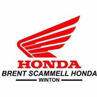 Brent Scammell.jpg