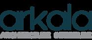 logo texte2.png