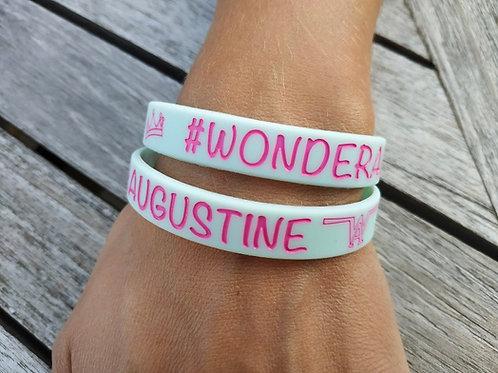 Wonder Bracelet