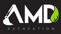 AMD Excavation