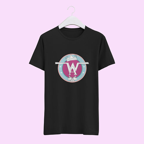Wonder T-Shirt - Adultes (Unisex)