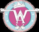 Copie de Logo Wonder Augustine -01_edite