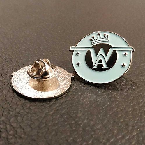 Wonder Pin's
