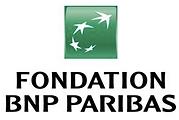 fondation bnp.png