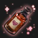 小血瓶.png