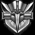 silverranksizechange(s).png