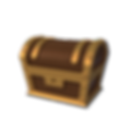 chests_001.png