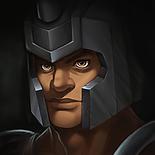 HeadGladiator.png